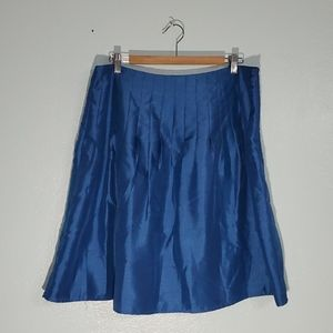 Signature by Larry Lavine skirt size 14